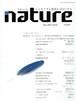 nature Vol.8