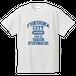 ジモティ 福岡市全地域対応(ホワイト×ブルー)