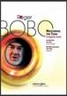 R.ボボ:マスタリング ザ チューバ / チューバ教則本