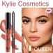 KYLIE COSMETICS MATTE LIP KIT  QUEEN