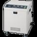 混合式次亜塩素酸水溶液 生成装置  WM-600