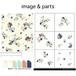 image &parts  0007-A