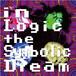 in Logic the Symbolic Dream/Debug My Video Game Error