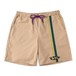 THUMPERS TEAM HALF SHORTS [TH1A-7-2]