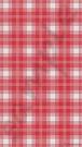 29-a-1 720 x 1280 pixel (jpg)