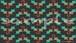 5-j1-2 1280 x 720 pixel (jpg)