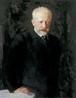 チャイコフスキー 交響曲第6番 悲愴 エフゲニー・ムラヴィンスキー指揮 レニングラード・フィル 24bit/96kHz FLAC ハイレゾ配信
