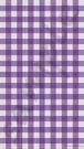 37-h-1 720 x 1280 pixel (jpg)