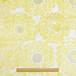 薄手カーテン(横146×縦192)