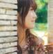 2nd Album「笑顔の場所」(鈴木あいオリジナル光るボールペン&ストラップ付)