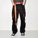 KTM racing design pants