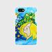 青い夢iPhone6/6sケース