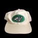 90s〜 Brooklyn dust music cap