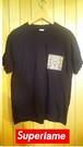 M.A.N.VS.M.A.N - Toraja 6.2 oz Tシャツ size:M carry item sale!