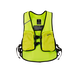 Hydration Vest Passion [BQAPP-017]