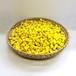 特価 黄 木製ポーン(約1000個)(限定)