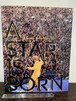 洋書 A STAR IS BORN  Photography and Rock since Elvis