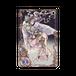 オリジナルパスケース【星之物語-Star Story- 天秤座-Libra-】 / yuki*Mami