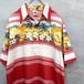 アロハシャツ   Hawaiian shirt #1195