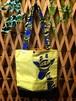 Twiga Bag