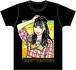 """Add""Venture Tour2020 Restart Tシャツ【西嶋菜々子】"