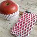 リンゴを守るiPhoneケース [Protect apple]