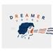 長谷川光志『Dreamer』CD