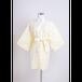 short kimono style GC201225B