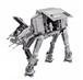 レゴ互換 装甲ロボット