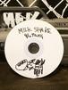 MILK SHAKE CD 「乳アルバム」(送料込み)