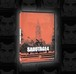 SABOTAGE 4 DVD