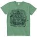 【限定T-shirtフェア】「感謝の日 vol.9Tシャツ」(5色)