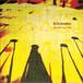 北 航平_kita kouhei 2nd Album『akashic records』