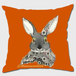 Rabbit クッション(本体込)