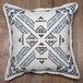 cushion cover -STONE AGE-