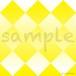 3-cu-k 1080 x 1080 pixel (jpg)