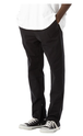 SANDINISTA / Spring Move Fit Easy Pants