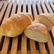【冷凍便】塩バターパン3個セット