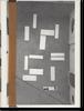 ヴォルフガング・ティルマンス「ユア・ボディ・イズ・ユアーズ」展カタログ (Wolfgang Tillmans)