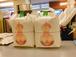 赤ちゃんの体重ぶんのお米【簡易包装版】