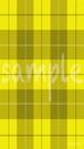 9-c-1 720 x 1280 pixel (jpg)