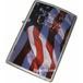 メイド・イン・USA・フラッグ / Zippo Made in USA Flag