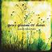 【音楽CD】gray gleam of dawn【路地裏みかん箱。】