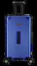 クルーズ☆プエルトリコSJU-C・100リットル:超大容量!スーツケース