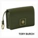 Tory Burch カードケース♡