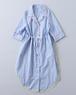 【2017SS】BLUE CHEER DRESS