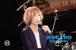 テイクアウトライブカード「KOTARO CHANNEL」Vol.3
