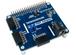 ラズベリーパイでPmodを使う!  Pmod HAT Adapter(型番:410-366)