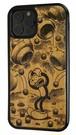 Loud Day  - Bamboo - iPhone12/12 Pro/12 mini