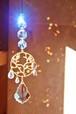 goldentree -aurora drop&leaf-